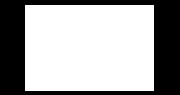 Okten Law and Consultancy Logo